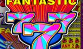 Fantastic Sevens: казино Vulkan представляет классический автомат