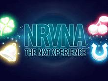Nrvna — играть на автомате будущего