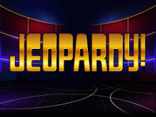 Jeopardy! – популярный онлайн слот от компании IGT Slots