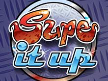 Supe It Up — играть онлайн в игровой автомат 777